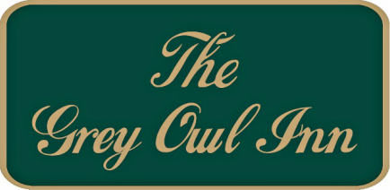 ​The Grey Owl Inn